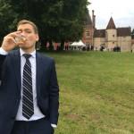 chateau montpatey wine