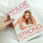 strong looks better naked khloe kardashian