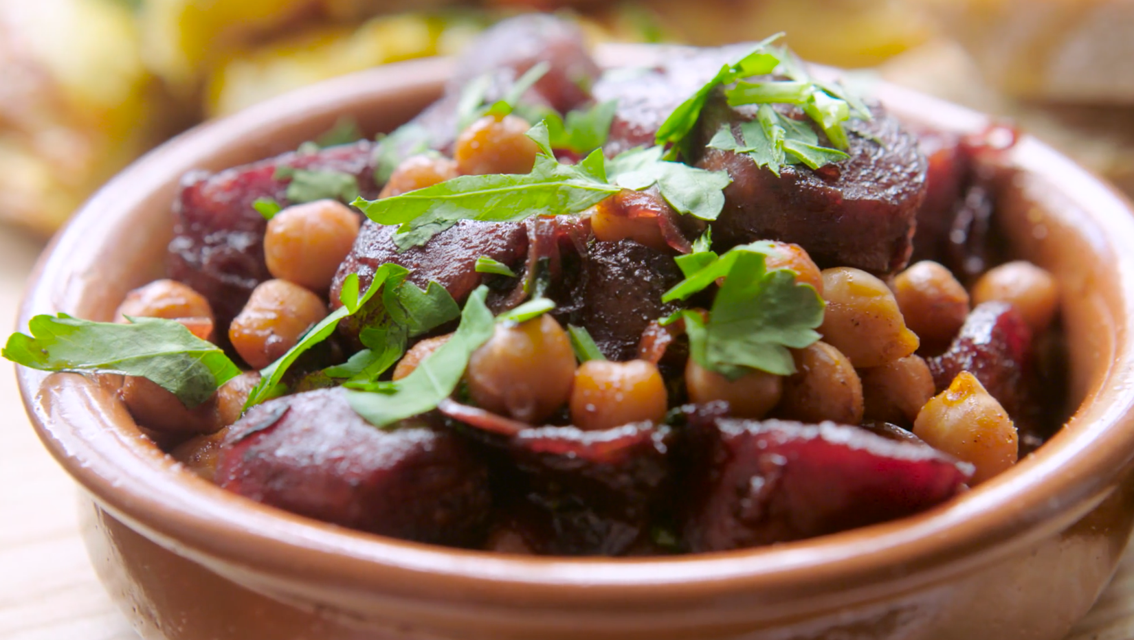 chorizo tapas recipe donal skehan