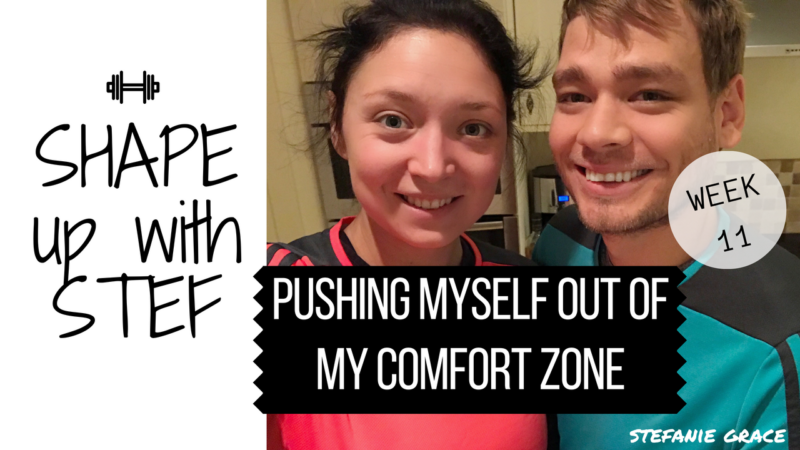week-11-shape-up-with-stef
