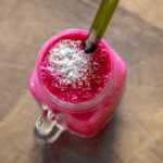 Making Post-Workout Smoothies - StefanieGrace.com