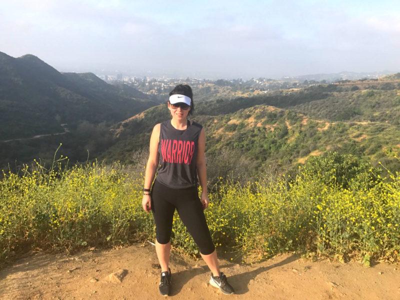 My LA Travel Diary - StefanieGrace.com