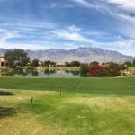Palm Springs Travel Diary - StefanieGrace.com